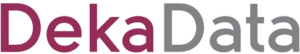 DEKA Data Hard- u. Software GmbH & Co. KG