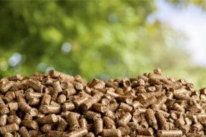 Softwarelösung für Heiz (Biomasse)- und Sägewerke