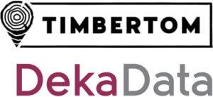 DekaData und TimberTom